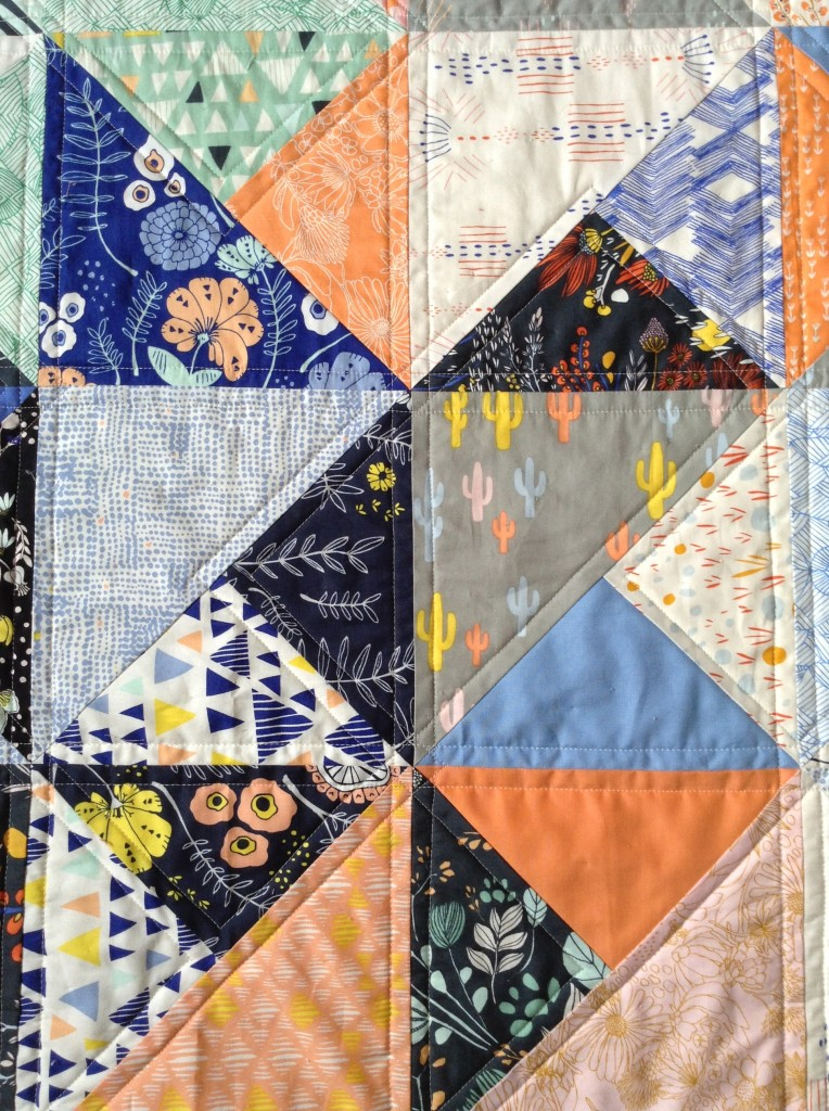 Quilts for sale wendy world for Quilts for sale